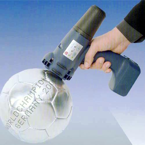 دستگاه جت پرینتر پرتابل مدل 250